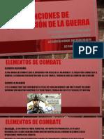 Funciones de conducción de la guerra.pptx