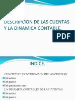 SESION VII.pdf