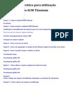 GuiaPrticoparautilizaodoecmtitanium.pdf