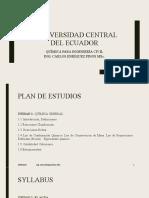 CAPÍTULO 1.pptx
