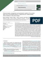 norlanosterol-haubrich2015.pdf