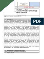 MANEJO ADECUADO DE MEDICAMENTOS DE ALTO RIESGO.doc