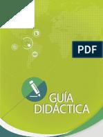 guia didactica perspectivas teoricas de lo psicosocial