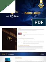 Cars_Light_Catálogo