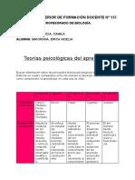 toria psicologica del aprendizaje.docx