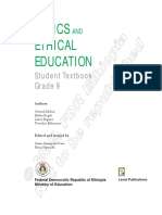 Civics and Ethical Education S - ABBA4_294.pdf