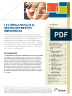 medi-booklet-social-media-accegddssible-f-final