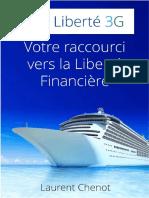 Liberte3G_eBook