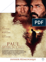 PAULAPOTREDUCHRIST_Dossierpedagogique