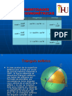 UNIDAD_03_IDENTIDADES_TRIGONOMETRICAS.ppt