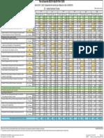 informe_componente_inversion_ii_trimestre-2018.pdf