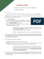 Resumo Lei de Drogas 11.343.pdf