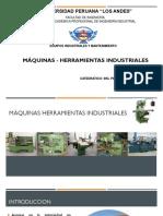 SEMANA-5-MAQUINAS-HERRAMIENTAS.pdf