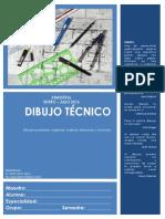 Cuadernillo_de_trabajo_Dibujo_Tecnico_2016_PAMB