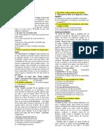 RAZ. VERBAL 2.pdf