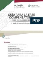 Guía_1_Preescolar.pdf