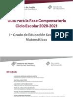 Guía_Secundaria_1__Matemáticas