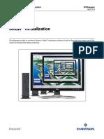 white-paper-deltav-virtualization-overview-en-57636.pdf