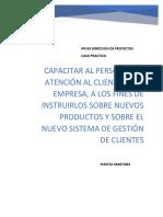 CASO PRACTICO IP093