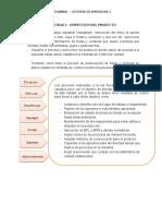 209155277-Actividad-2-Inspeccion-del-producto.docx
