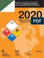 GUIA DE MATERIALES .pdf