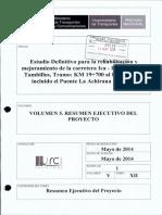 Volumen 05 Resumen Ejecutivo.pdf