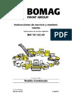 BW161AC-50 10192117200300820146ES.f17.pdf