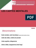 cartes_mentales_presentation