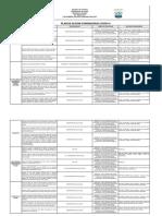 16408_plan-de-contingencia-covid-19-saldana-pdf