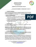 16409_protocolo-covid-19-final saldaña-pdf