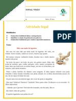 ATIVIDADE DIA 10 de maio 2019.docx