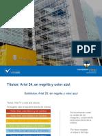 HFC y Docsis 4.0.pptx