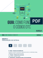 Ciclo Engenharia - Guia DTC.pdf
