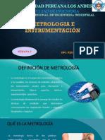SEMANA-3-METROLOGÍA-E-INSTRUMENTACIÓN