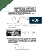 tareav 3.pdf