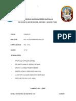 TRABAJO FINAL DE CAMINOS.docx