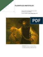 Arstoteles - Estu 2.pdf