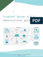 tcs_administrator_guide.pdf