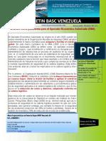 BASC-OEA