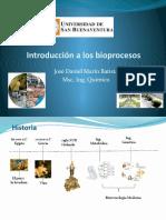 Introducción a los bioprocesos.pptx