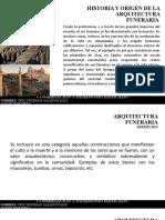 ARQUITECTURA_FUNERARIA