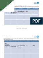 06 Trabajo aplicativo - PJT.docx