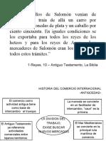 UNIDAD_1-HISTORIA_COMERCIO_EXTERIOR