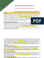 Uso de la raya o guion Adriana López - 2020 - Copy