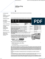 192338122-MIG-Welding-Electrodes-Wire-and-Filler-Metals-Selection-Guide-for-Carbon-Steel-Stainless-and-Aluminum-Gas-Metal-Arc-Welding-GMAW-Electrodes-Type.pdf