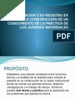 LA_OBSERVACION_Y_SU_REGISTRO_EN_LA_CONSTRUCCION