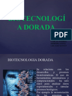 BOTECNOLOGIA DORADA.pptx
