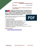 Circulares-SUSESO-3335-y-3336-sobre-accidentes-graves-y-fatales.pdf