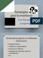 Estrategias_de_ensen771anza_La_pregunta