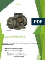 MOTORES ELECTRICOS PRES ACTUALIZ.pptx